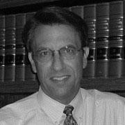 Ken Chapman