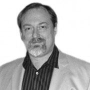 Robert Holzler